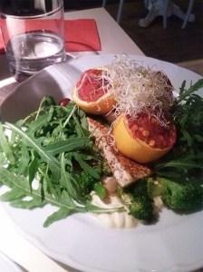 lentil_stuffed_zucchini